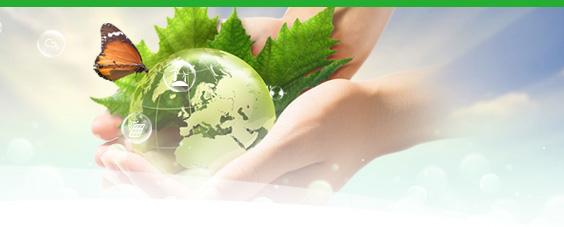 - 產業溫室氣體e快訊形象圖